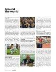 FW 28 Teil 1-2012.indd - VCAB - Page 4