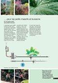 GARDENA Systeme Micro-Drip - Page 7