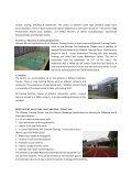 BWF BADMINTON ELITE WORLD TRAINING ... - SportingPulse - Page 2