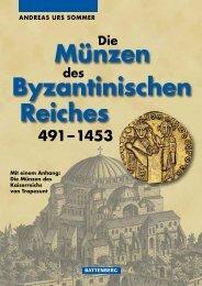 001-028 Byzanz Einleitung l1