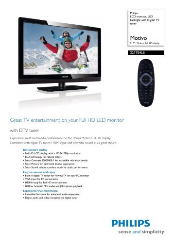 PHILIPS 196V3LSB2/00 LCD MONITOR DRIVERS FOR WINDOWS MAC