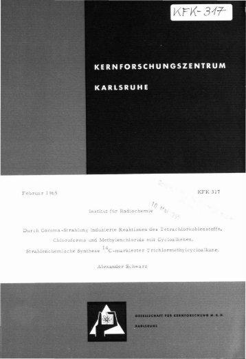KFK-31T- - Bibliothek