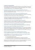 ZEWIN FAQ-Liste - IT-Designers GmbH - Page 5