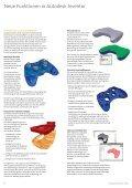 Autodesk® Inventor® - Seite 4