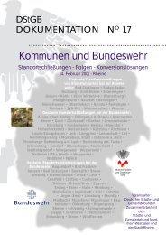 Dokument 1.pdf - Deutscher Städte- und Gemeindebund