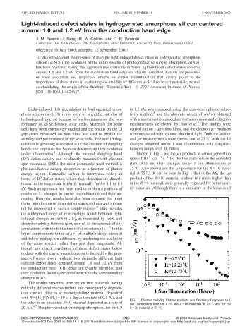 epub Recommended procedures for measuring the productivity of plankton standing stock and