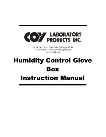 BoonDocker Arctic Cat EFI Control Box Instructions