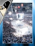 PLAYOFF - Pittsburgh Penguins - NHL.com - Page 4