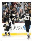 Download the 2012-13 Playoff Media Guide - Pittsburgh Penguins ... - Page 4