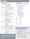 Canadian Interventional Pain - Faculty of Health Sciences ... - Page 2