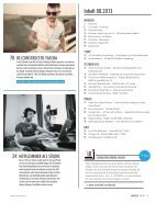 BAND - Seite 5