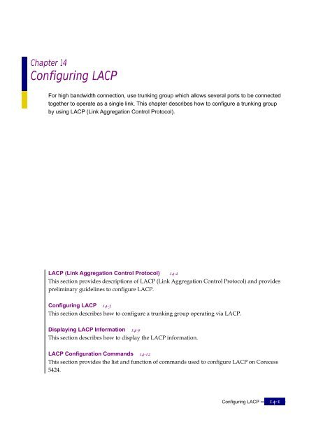 14-LACP) pdf
