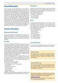 JAHRESBERICHT 2011 WDR-KINDERRECHTEPREIS 2012 WASSER IST LEBEN ... - Seite 7