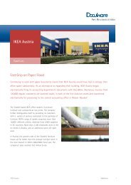 Ikea Comparison Complete Product List Austria Italy 31032004