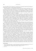 11 Mantykoski 139-145 - Page 2