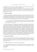 11 Mantykoski 139-145 - Page 3