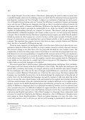 11 Mantykoski 139-145 - Page 4
