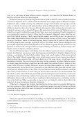 11 Mantykoski 139-145 - Page 5