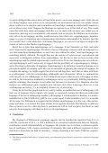11 Mantykoski 139-145 - Page 6
