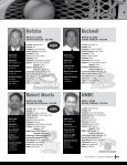 2008 OPPONENTS - Page 3