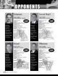 2008 OPPONENTS - Page 4