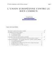 Version parue dans le recueil de l'IEJS .pdf - Claude ROCHET