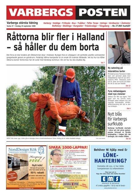 Ulla-Britt Tlander, Allvgen 30A, Falkenberg | hayeshitzemanfoundation.org