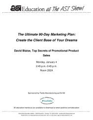 The Ultimate 90-Day Marketing Plan: Create the Client Base of Your ...