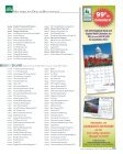 Multimillion-Dollar - Advertising Specialty Institute - Page 3