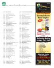 Multimillion-Dollar - Advertising Specialty Institute - Page 6