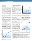 Top 40 Profiles.indd - Advertising Specialty Institute - Page 2
