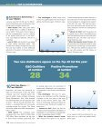 Top 40 Profiles.indd - Advertising Specialty Institute - Page 4