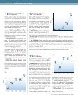 Top 40 Profiles.indd - Advertising Specialty Institute - Page 5