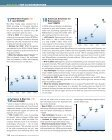 Top 40 Profiles.indd - Advertising Specialty Institute - Page 7