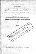 April 1966 Institut für Strahlenbiologie Zur ehemisehen ... - Bibliothek - Seite 2