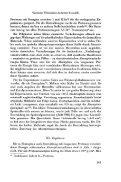 April 1966 Institut für Strahlenbiologie Zur ehemisehen ... - Bibliothek - Seite 5