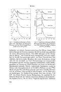 April 1966 Institut für Strahlenbiologie Zur ehemisehen ... - Bibliothek - Seite 6
