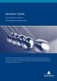 Aberdeen Global - fundinfo.com
