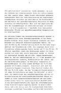 Social - Seite 6