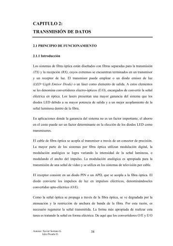 Capitulo 2.pdf - Repositorio Digital - UPS