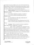 Pleading - OregonLive.com - Page 2
