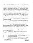 Pleading - OregonLive.com - Page 4