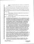 Pleading - OregonLive.com - Page 5