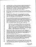 Pleading - OregonLive.com - Page 6
