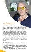 Last ned - Helsedirektoratet - Page 3
