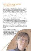 Last ned - Helsedirektoratet - Page 5