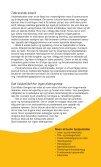 Last ned - Helsedirektoratet - Page 7