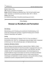 pdf (218 KB) - Mediaculture online