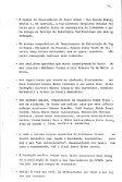 REGINA MARIA MURAr VASCONCELOS - Sistema de Bibliotecas ... - Page 5