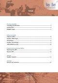 und Software-Produkte zur handgeschriebenen e ... - StepOver GmbH - Seite 2